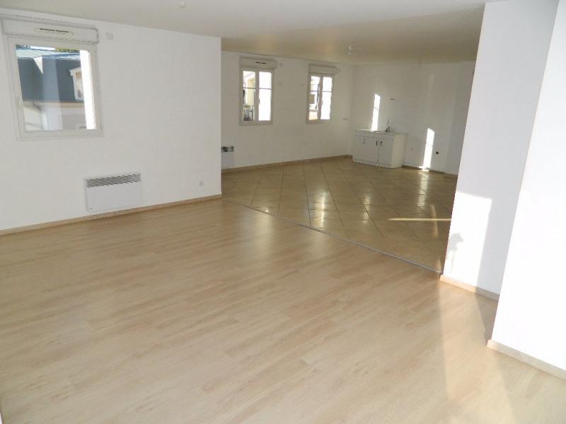 Vente appartement Meaux 354000€ - Photo 2