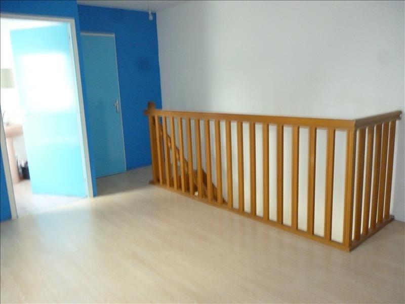 Vente appartement Nantes 118900€ - Photo 6