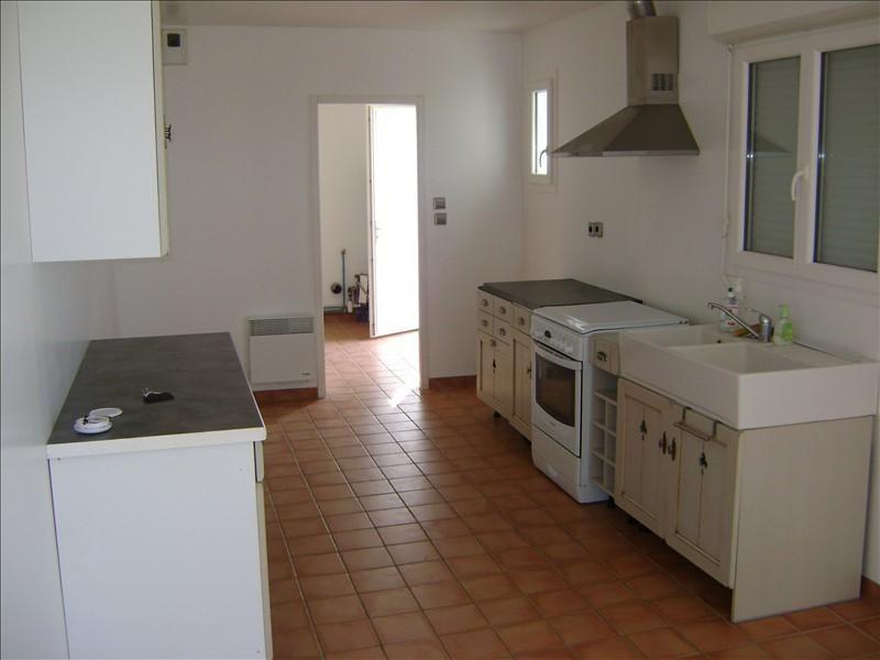 Vente maison / villa Le boulay 169520€ - Photo 4