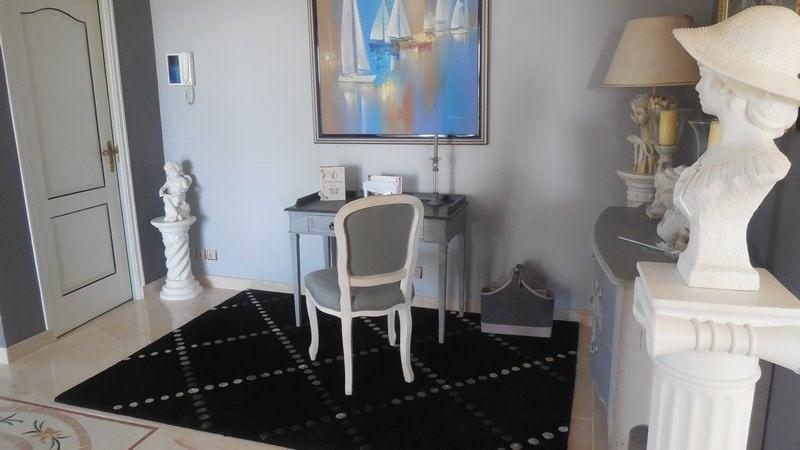 Vente de prestige maison / villa St germain sur ay 959500€ - Photo 7