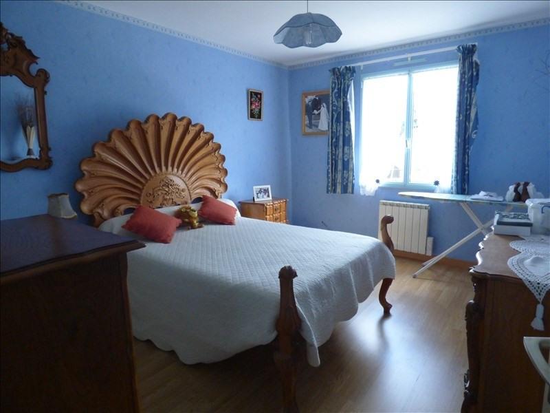 Vente maison / villa Doue 169000€ - Photo 6
