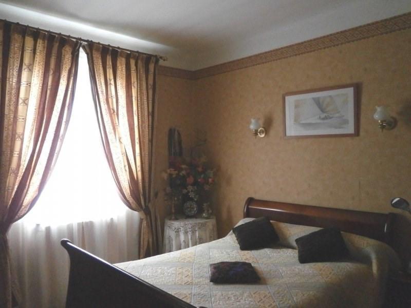 Vente maison / villa Tarbes 263000€ - Photo 8
