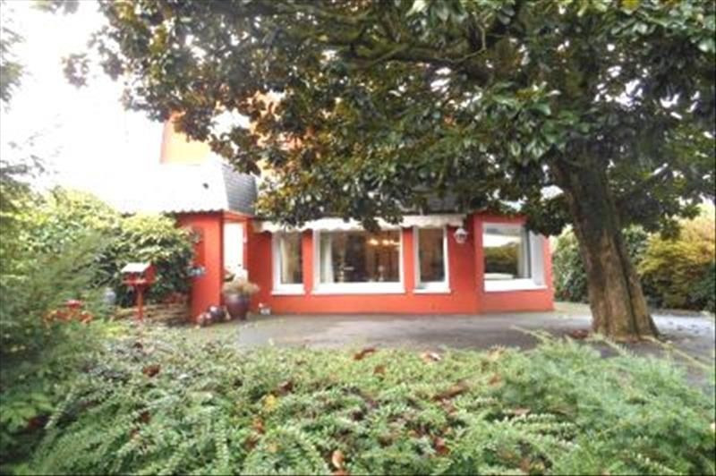Vente maison / villa Fougeres 308000€ - Photo 3