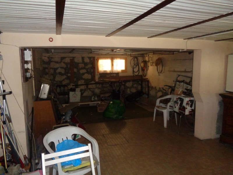 Vente maison / villa Fontenay le fleury 399000€ - Photo 7