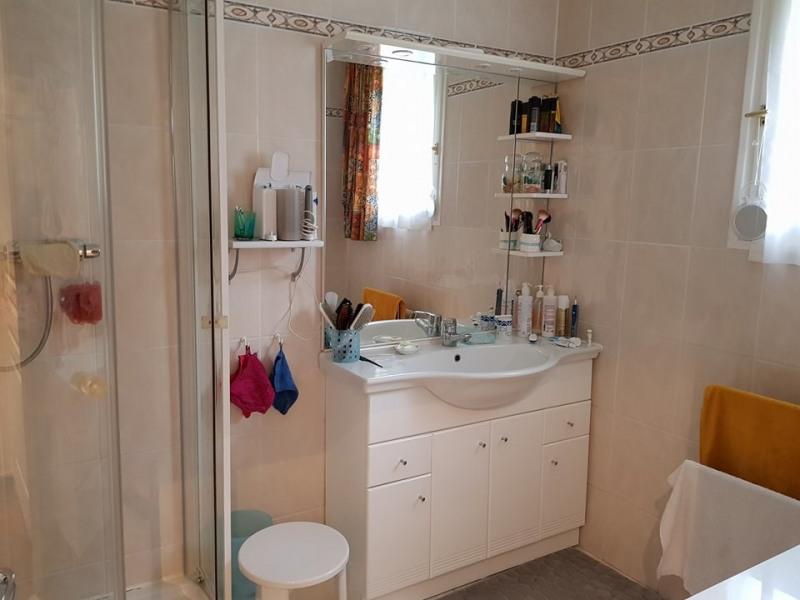 Sale house / villa Montigny-sur-loing 310000€ - Picture 14