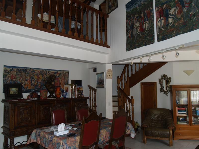 Sale house / villa Les issambres 615000€ - Picture 4