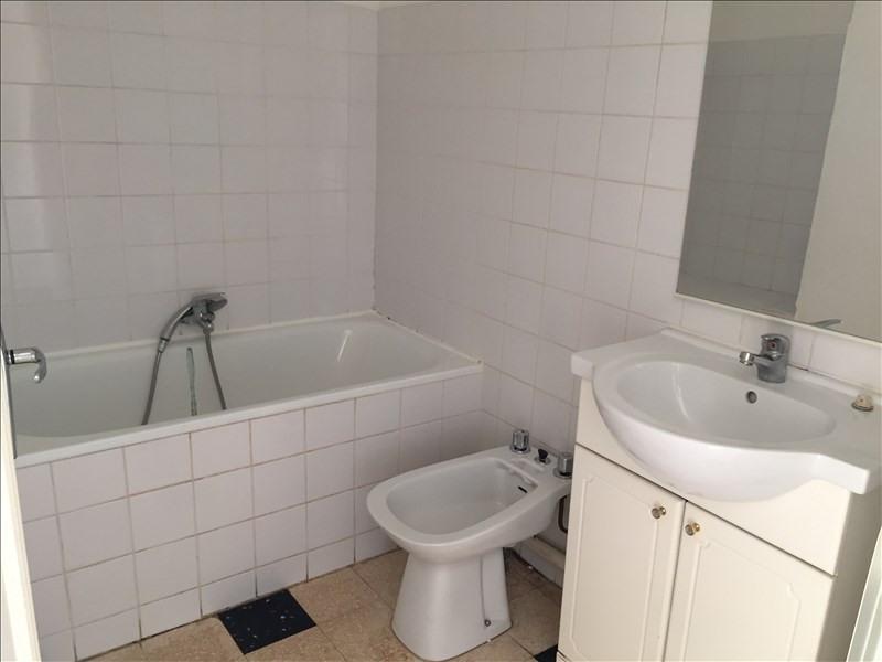 Location appartement Sete 687€ CC - Photo 3