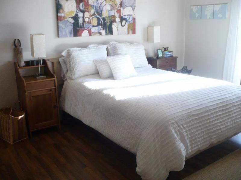 Vente maison / villa Biscarrosse 462000€ - Photo 3
