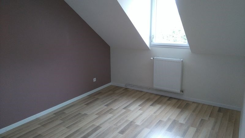 Revenda apartamento Dourdan 195000€ - Fotografia 8