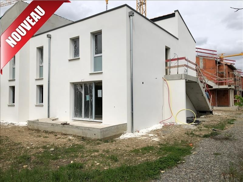 Vente appartement Tournefeuille 294 000€ - Photo 1