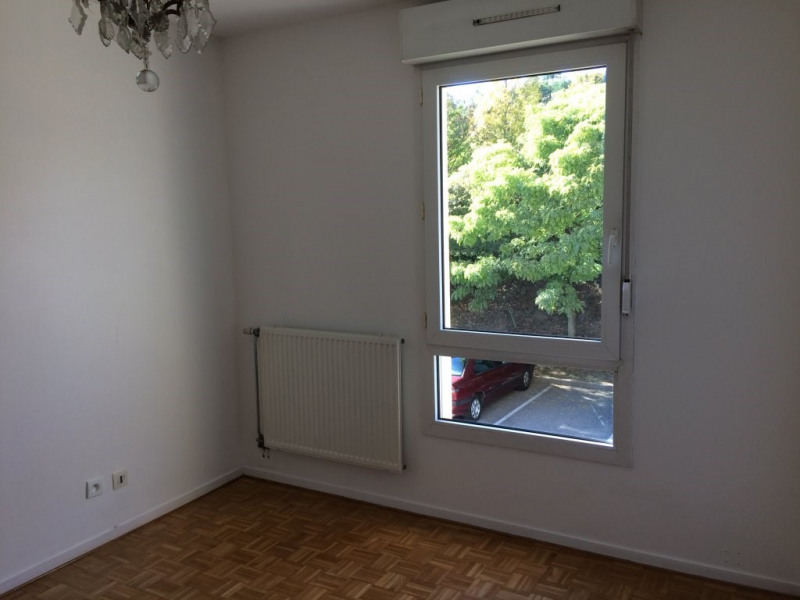 Vente appartement Saint-genis-laval 240 000€ - Photo 6