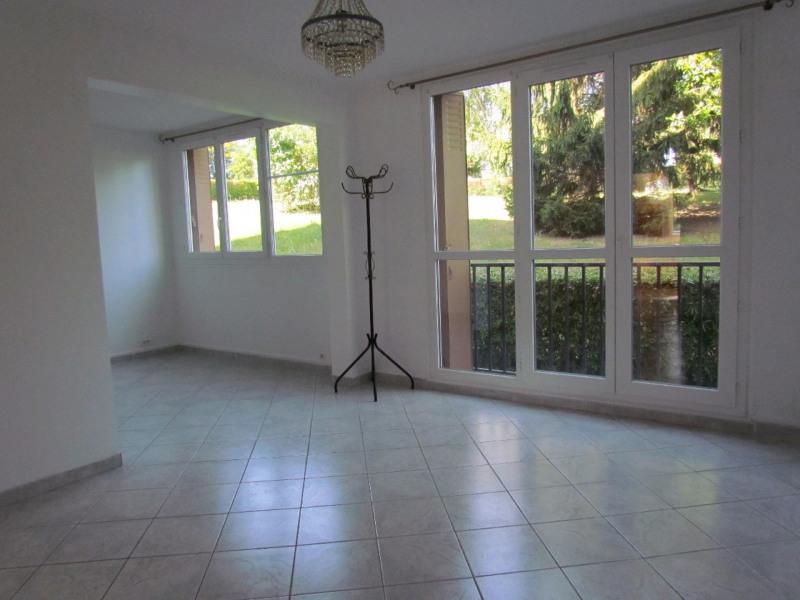 Vente appartement Champigny sur marne 222500€ - Photo 2