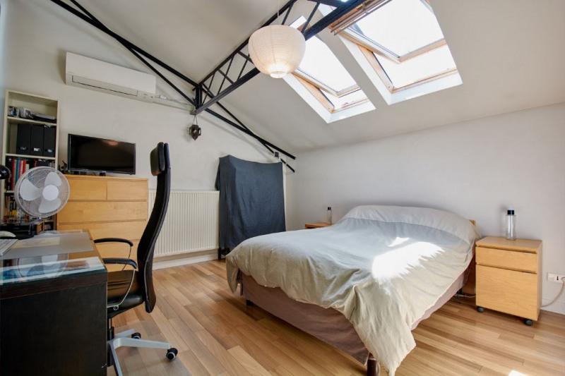 Vente de prestige loft/atelier/surface Argenteuil 357000€ - Photo 5