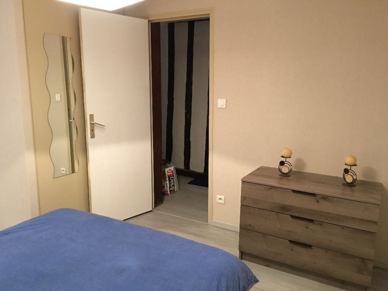 Location appartement Limoges 550€ CC - Photo 4