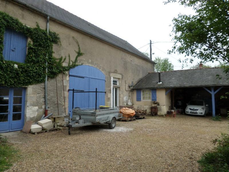 Vente maison / villa La charite sur loire 315000€ - Photo 3