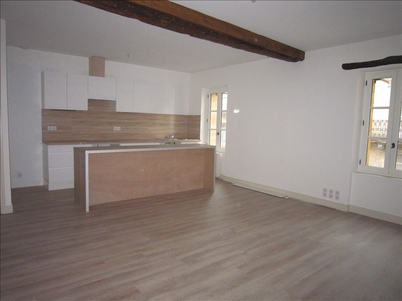 Location appartement St cyprien 615€ CC - Photo 2