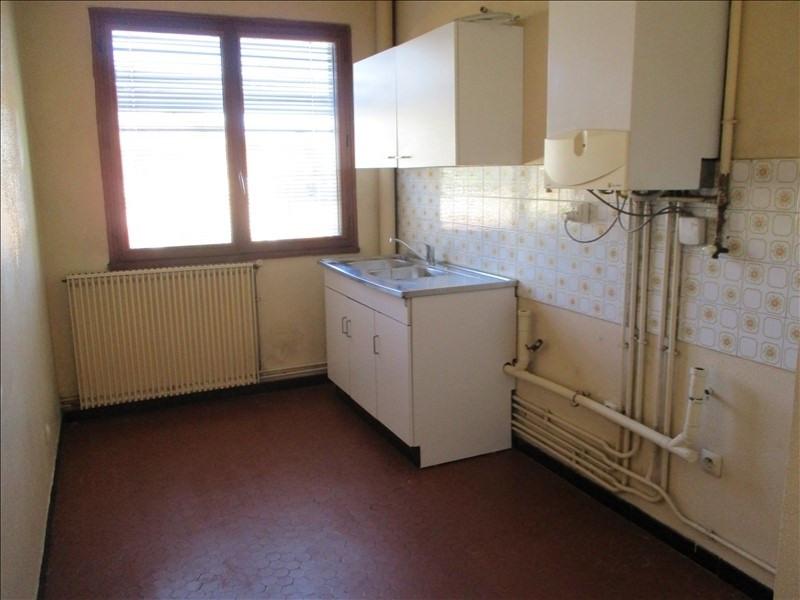 Location appartement Salon de provence 582€ CC - Photo 6