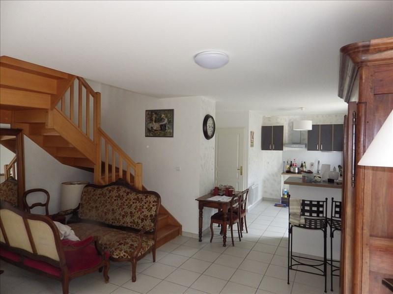 Sale house / villa St genis les ollieres 365000€ - Picture 4