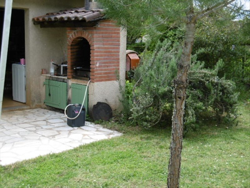 Vente maison / villa Figeac 243 800€ - Photo 14