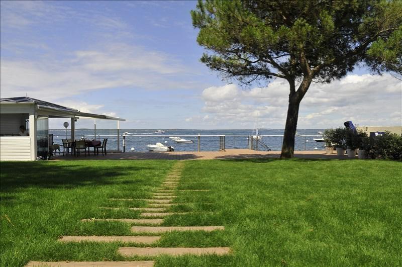 Deluxe sale house / villa Arcachon 5150000€ - Picture 2