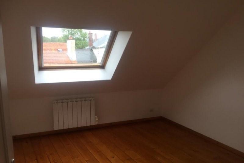 Vente appartement Villers cotterets 129500€ - Photo 3