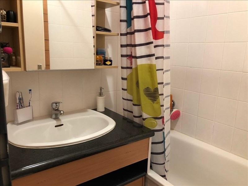 Vente appartement Combs la ville 155390€ - Photo 6