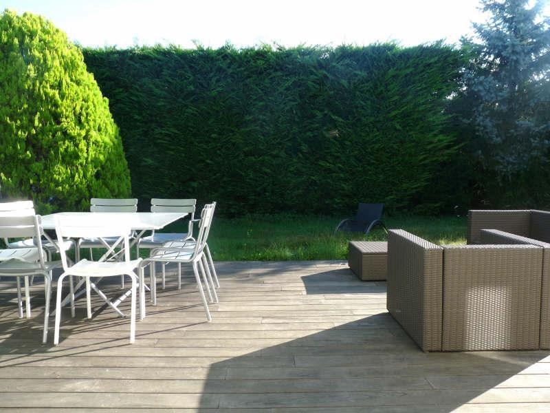 Rental house / villa Ste foy les lyon 2200€ CC - Picture 7