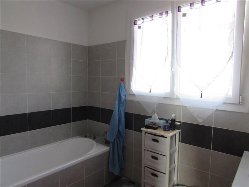 Vente maison / villa Beziers 402000€ - Photo 8