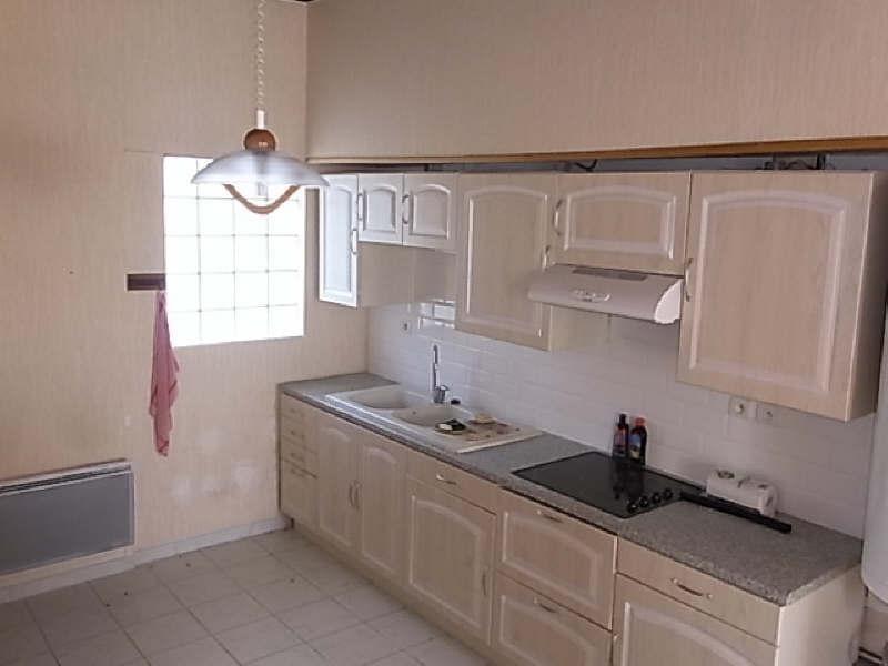 Vente maison / villa Royan 86000€ - Photo 4