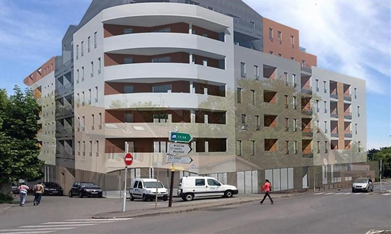 Location Boutique Thonon-les-Bains 0