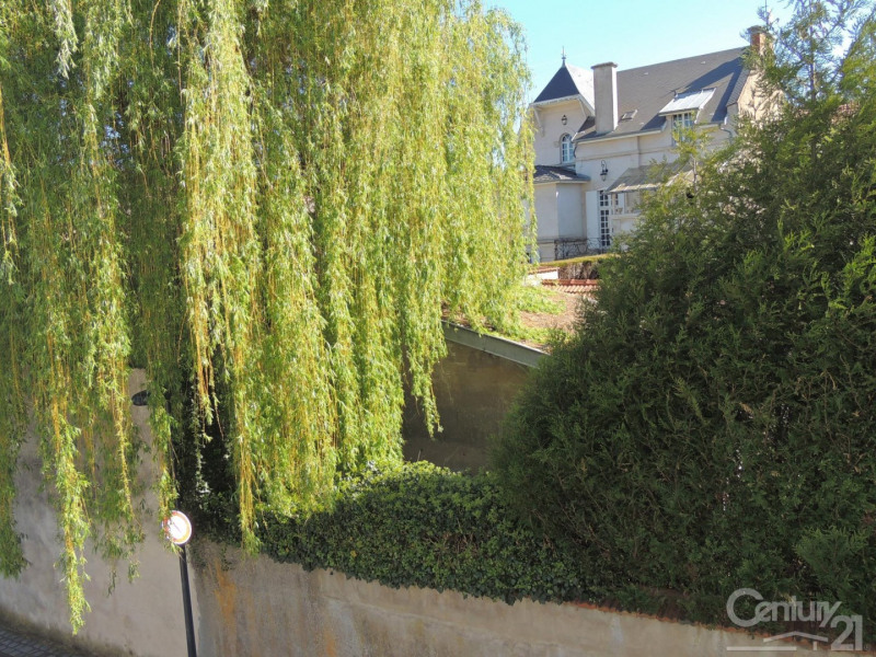 Rental apartment Pont a mousson 430€ CC - Picture 7