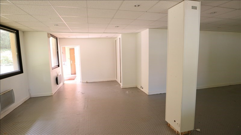 Vente appartement Garches 367500€ - Photo 5