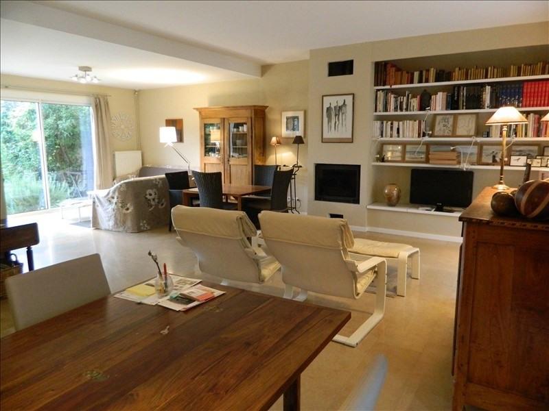 Vente de prestige maison / villa Roanne 385000€ - Photo 2