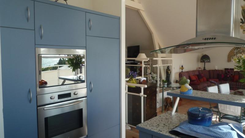 Viager maison / villa Piriac-sur-mer 127000€ - Photo 16