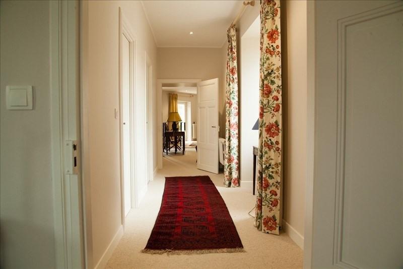 Sale house / villa Gaillac 299000€ - Picture 18