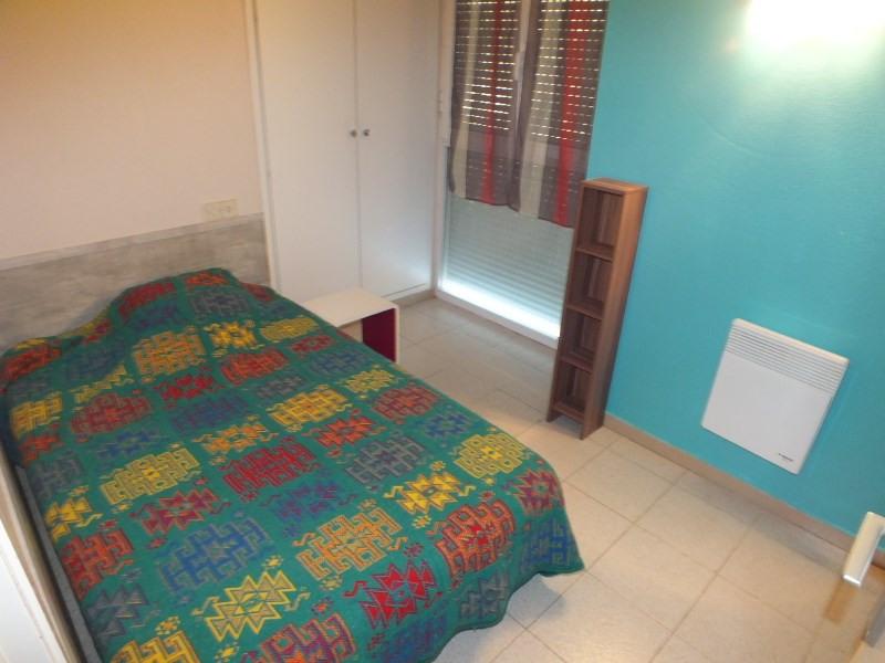 Vermietung von ferienwohnung wohnung Rosas-santa margarita 456€ - Fotografie 10