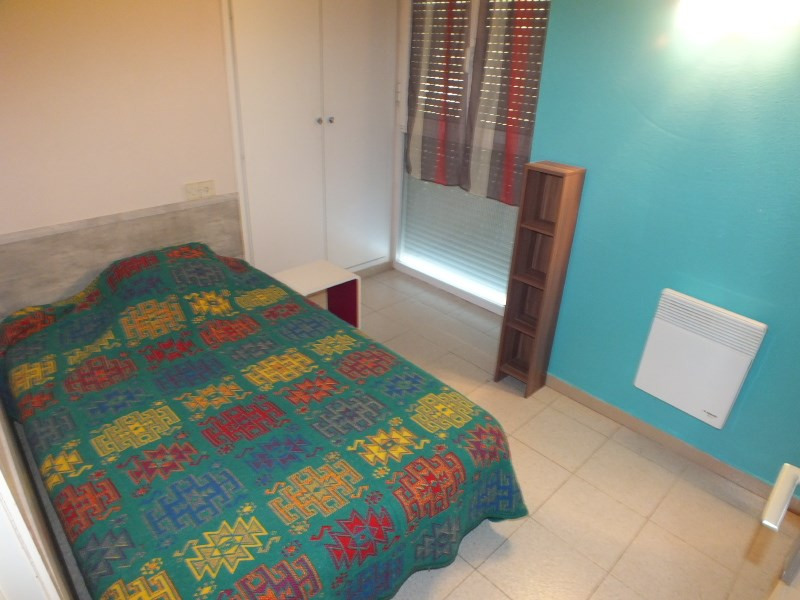 Location vacances appartement Rosas-santa margarita 456€ - Photo 10