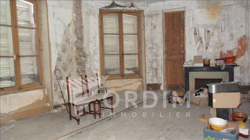 Sale building Toucy 259740€ - Picture 14