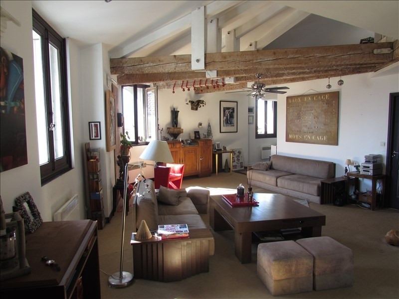 Vente appartement Beziers 224 000€ - Photo 4