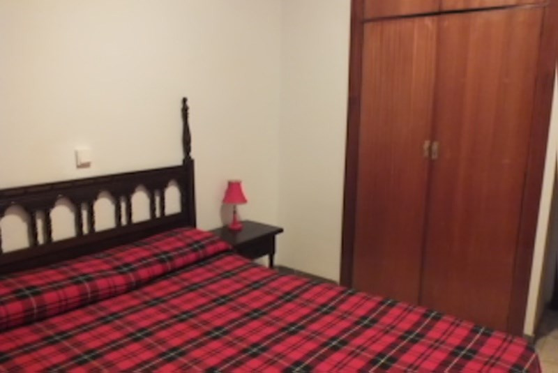 Location vacances appartement Roses santa-margarita 260€ - Photo 6