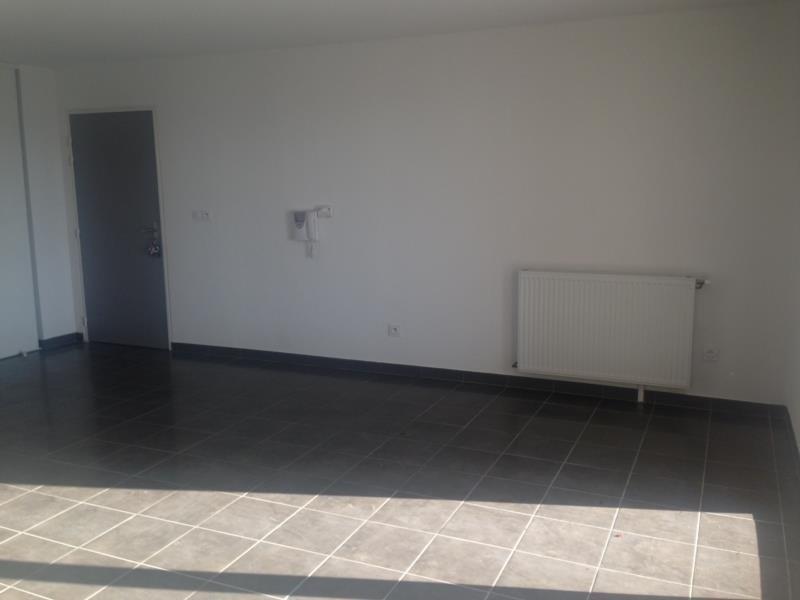 Location appartement Toulouse 620€cc - Photo 6