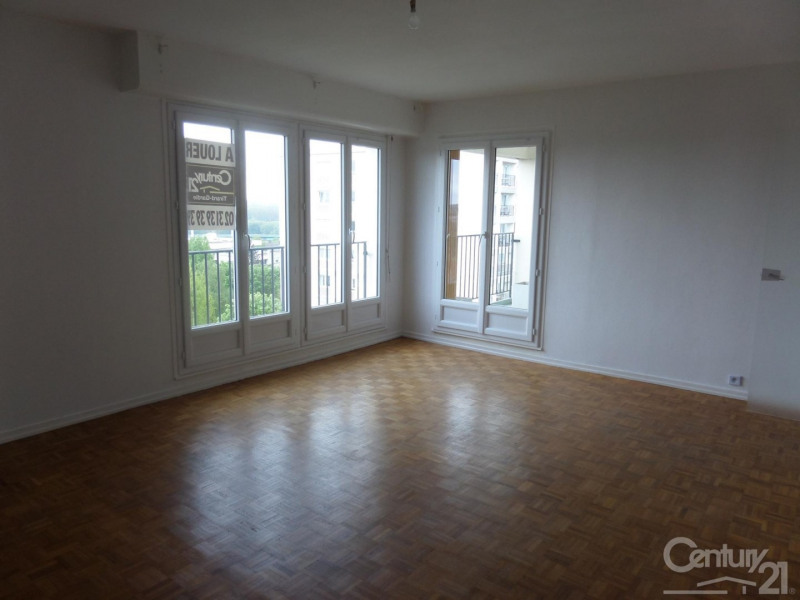 Location appartement Caen 690€ CC - Photo 9