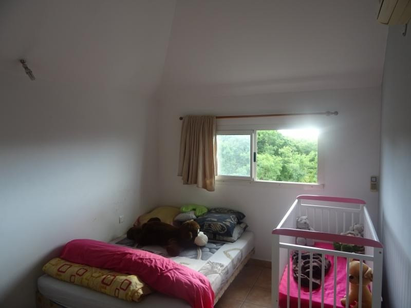 Vente appartement La possession 117 000€ - Photo 5