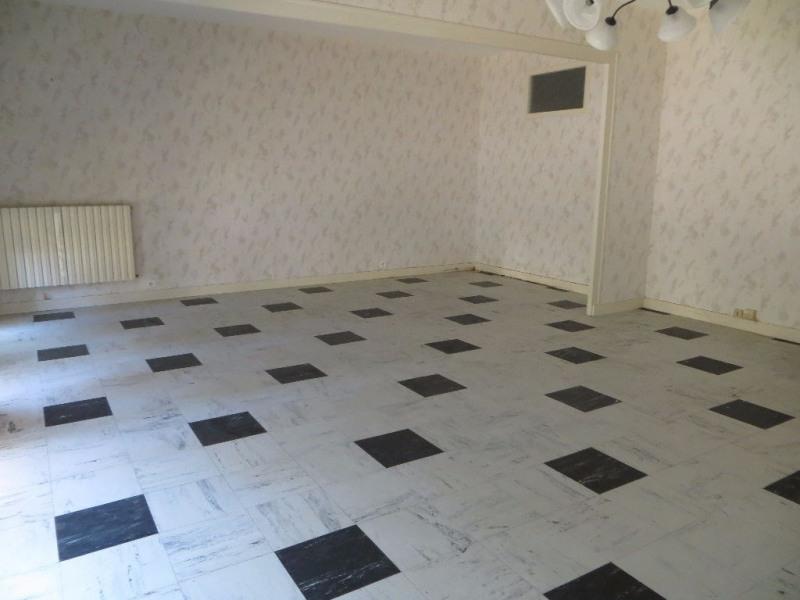 Sale apartment La baule escoublac 276200€ - Picture 2