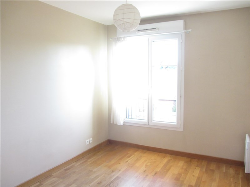 Sale apartment Osny 278 900€ - Picture 7