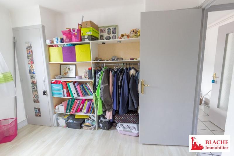 Vente appartement Livron sur drome 88000€ - Photo 7