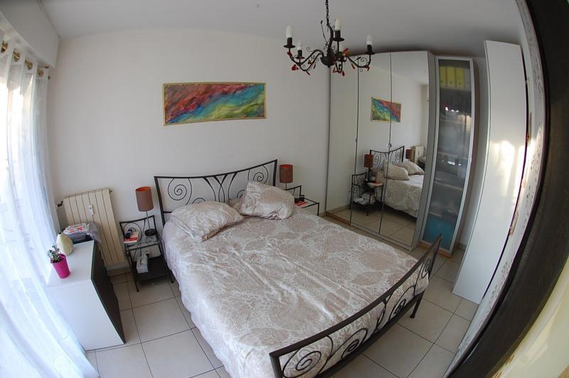 Vente appartement Six fours les plages 243800€ - Photo 6