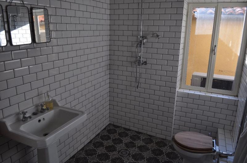 Vente appartement Villefranche sur mer 275000€ - Photo 4