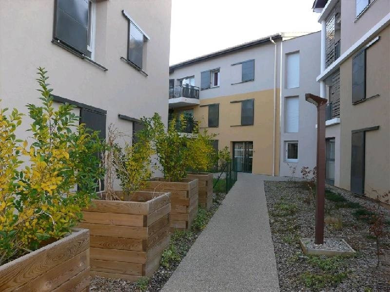 Sale apartment Millery 205000€ - Picture 1