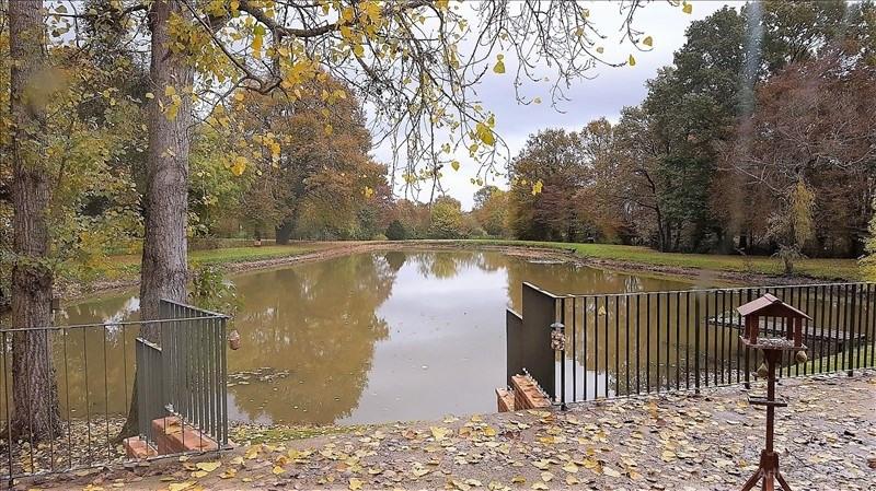 Sale house / villa Sancerre 222000€ - Picture 2